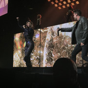 shania_nowtour_dallas060618_6