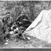 Documentation pour tournage de film sur la Guerre d'Algérie 1960_a2