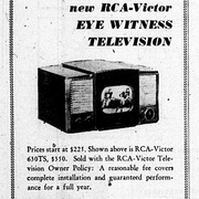 Early-Detroit-Television-011