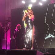 shania_nowtour_brooklyn071418_47
