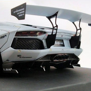 LB-PERFORMANCE-AVENTADOR-Zero-Fighter5