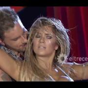 Laurita_B2017_Reggaeton02890
