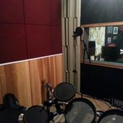 estudio_corner