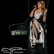 shania_nowtour_brooklyn071418_81