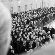 Dyatlov-pass-funerals-9-march-1959-04