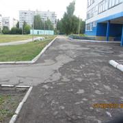 IMG_5939