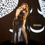 shania-nowtour-winnipeg051318-11