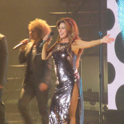 shania_nowtour_vancouver050618_11