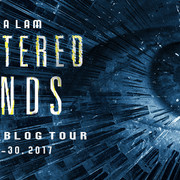 Shattered_Minds_Tour_Banner
