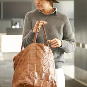 kh_laxairport011118_2