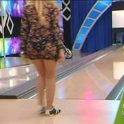 Melina-Marin-LNDD-24-04-111749