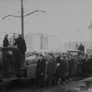 Dyatlov-pass-funerals-9-march-1959-13