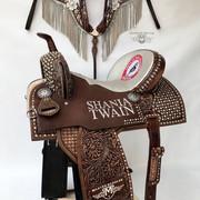 shania_nowtour_barettos081818_saddle2