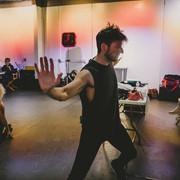 shania-nowtour-rehearsals5