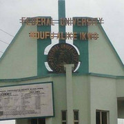 FUNAI School Fees Charges For New And Returning Students