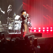 shania-nowtour-pittsburgh071718-42