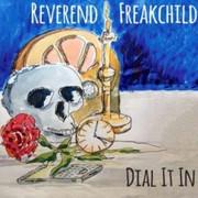 Reverend_Freakchild