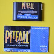 [VDS] NES, FAMICOM, MEGADRIVE, AMIIBO, PSP, PS2, 3DS, AMIGA... DSC_0062
