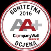 bonitet_2016