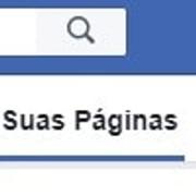 P_gina_do_Facebook_com_P_blico_Alvo_Otimizado
