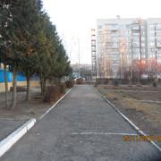 IMG-6112
