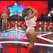 Maribel-Varela-Sx-B2-Duelo-Stripdance-13