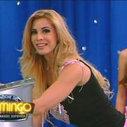 Melina-Marin-LNDD-15-05-11-08