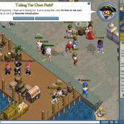 Puzzle_Pirates_Defconfour_1