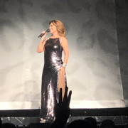 shania_nowtour_boston071118_23