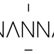 mini 709294 Nanna Logo