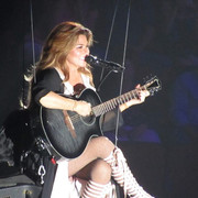 shania-nowtour-houston060918-36