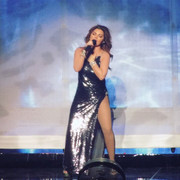 shania_nowtour_washingtondc071518_53