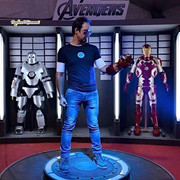 Real-Iron-Man-Italian-Cosplayer-Iron-Man-2