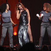 shania_nowtour_ftlauderdale060118_60