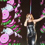 shania-nowtour-brooklyn071418-95