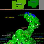 340-Mik-22-Territory