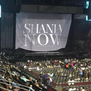 shania-nowtour-houston060918-2