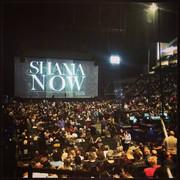 shania_nowtour_londonengland100218_8
