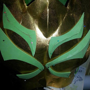 Saint_Seiya_Italian_Cosplay_Cancer_9