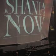 shania-nowtour-stpaul051518-2