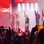 shania_nowtour_dallas060618_21