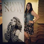 shania-nowtour-atlanta060418-72