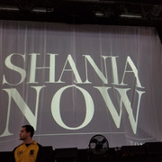 shania_nowtour_desmoines072518_2