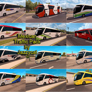 04_mexican_traffic_pack_by_Jazzycat.jpg