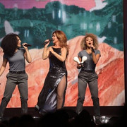 shania_nowtour_tampa060218_45