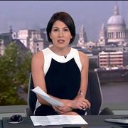ITV-News-London-20170621-18001830-ts-snapshot-14-55-2017-06-21-19-35-05