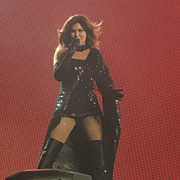 shania_nowtour_boston071118_71