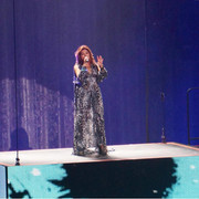 shania_nowtour_chicago051918_35