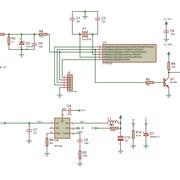 ws212-schema