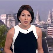 ITV-News-London-20170621-18001830-ts-snapshot-02-06-2017-06-21-19-01-28